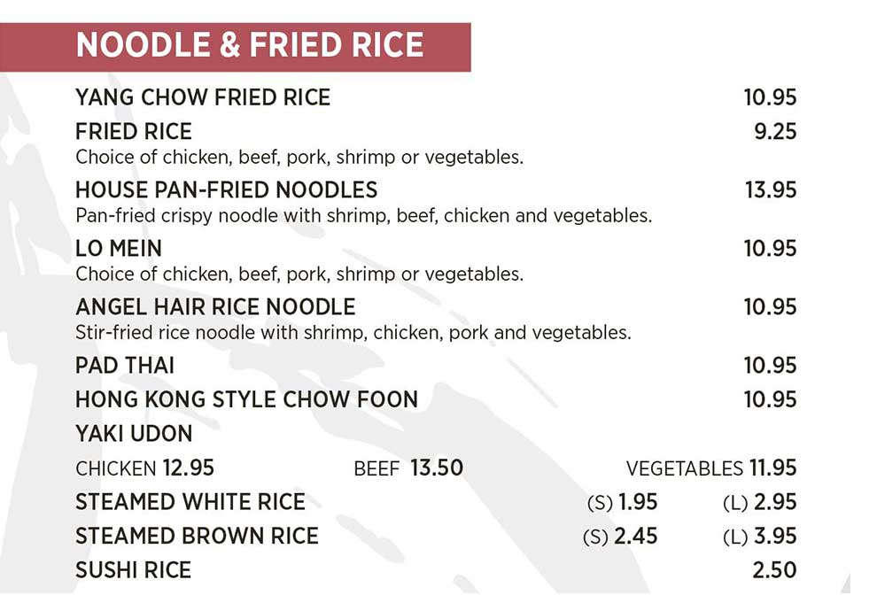 noodle-and-fried-rice